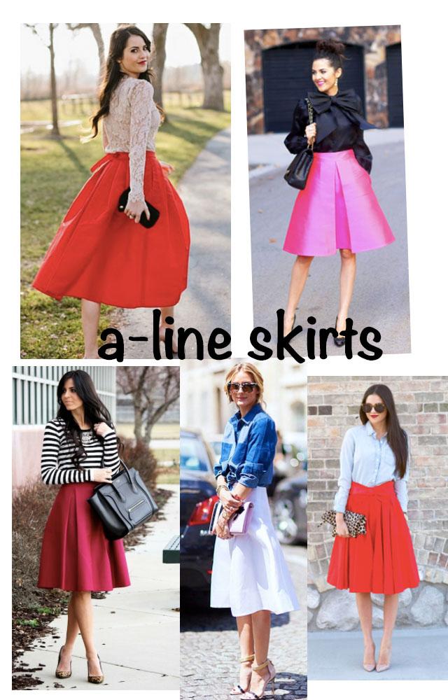 A Line SKirts.jpg